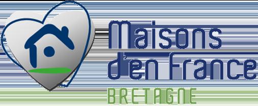 Maisons d'En France Bretagne - Constructeur de maisons individuelles en Ille et vilaine