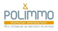 POLIMMO PROMOTION AMENAGEMENT