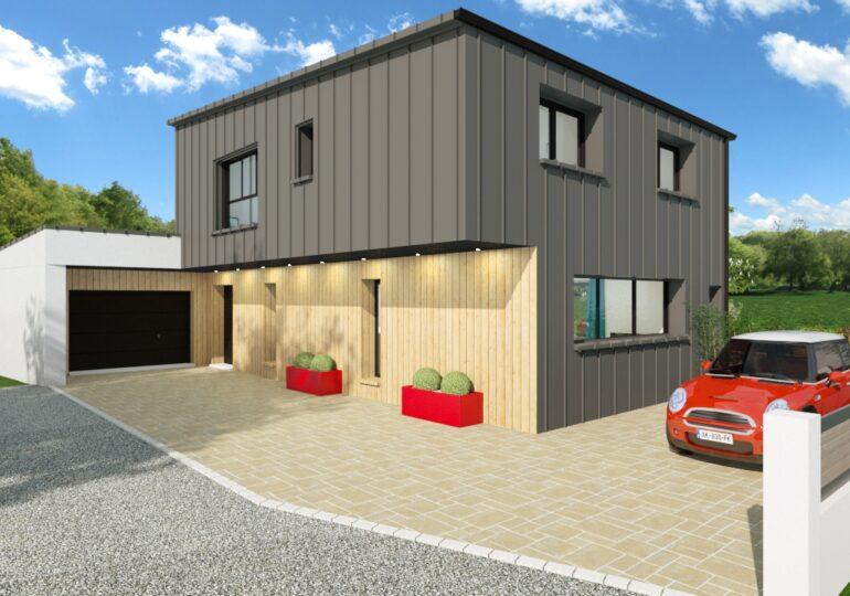 Construire à Rennes